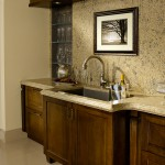 Cambria Quartz Countertop Materials in Orlando Florida