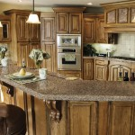 Viatera Quartz Countertops in Orlando, Florida
