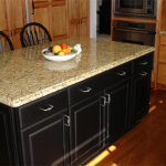 Avonite Solid Surface Countertop Material Orlando