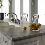 Corian Countertops of Orlando Florida solid surface countertop materials
