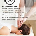Miller Chiropractic, Eagle Mountain, UT