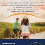 LeagalShield Prepaid Legal Services for Families and Businesses